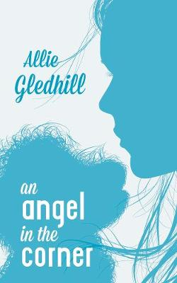 An Angel in the Corner (Paperback)