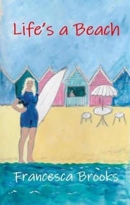 Life's a Beach (Paperback)