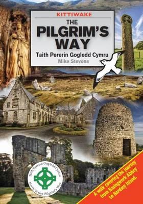 Pilgrim's Way, The (Paperback)
