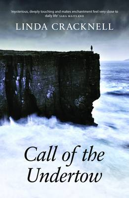 Call of the Undertow (Paperback)