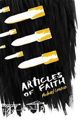 Articles of Faith (Hardback)