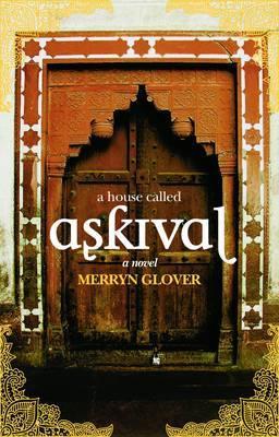 A House Called Askival (Hardback)