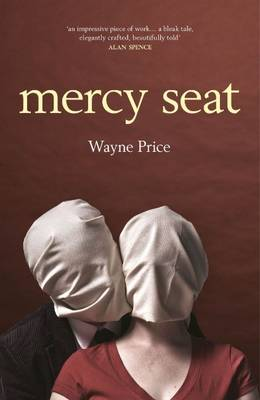Mercy Seat (Paperback)