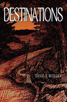 Destinations (Paperback)