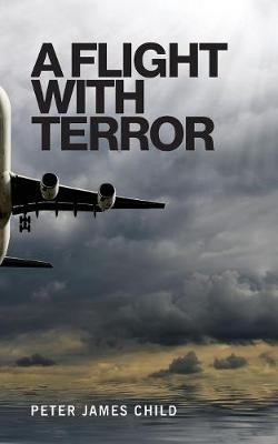 A Flight with Terror (Paperback)