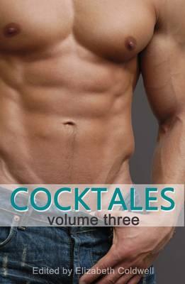 Cocktales: Volume Three (Paperback)
