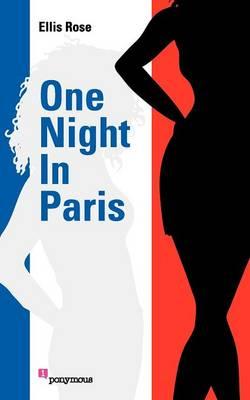 One Night in Paris (Paperback)