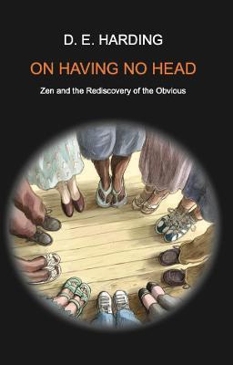On Having No Head (Paperback)