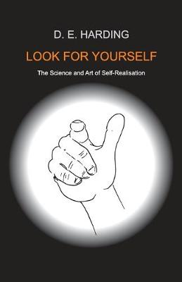 Look for Yourself (Paperback)