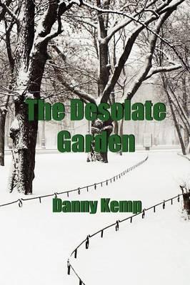 The Desolate Garden (Paperback)