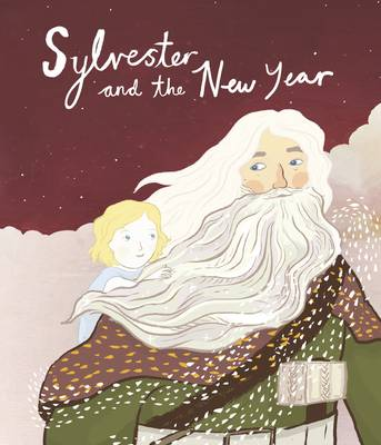 Sylvester and the New Year (Hardback)