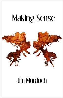 Making Sense (Paperback)