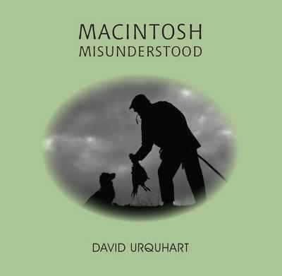 Macintosh Misunderstood (Paperback)