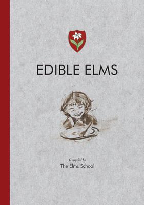 Edible Elms (Paperback)