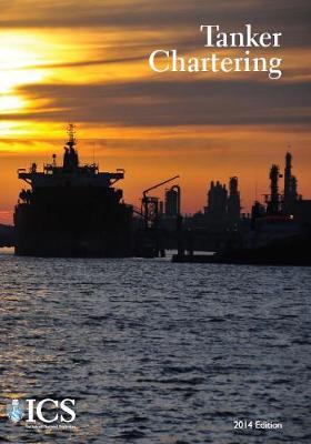 Tanker Chartering 2014 (Paperback)