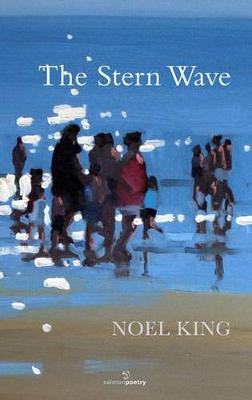 The Stern Wave (Paperback)