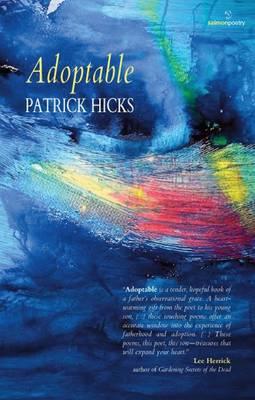 Adoptable (Paperback)