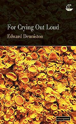 For Crying Out Loud (Paperback)