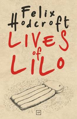 Lives of Lilo (Paperback)
