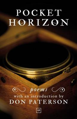Pocket Horizon (Paperback)