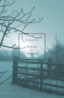 Reward for Winter (Paperback)