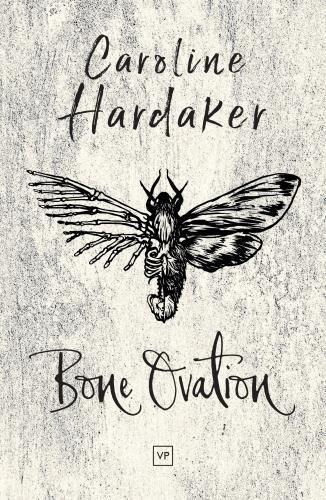 Bone Ovation (Paperback)