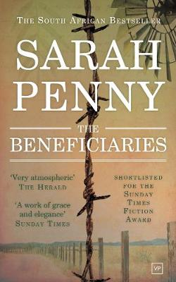 The Beneficiaries (Paperback)