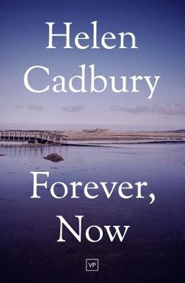 Forever, Now (Paperback)