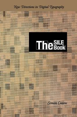 The Sile Book (Paperback)