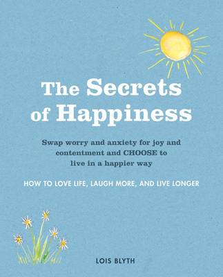 Secrets of Happiness (Paperback)
