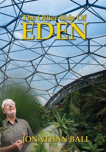 The Other Side of Eden (Paperback)