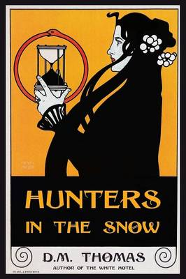 Hunters in the Snow (Paperback)