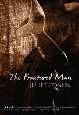 The Fractured Man (Paperback)