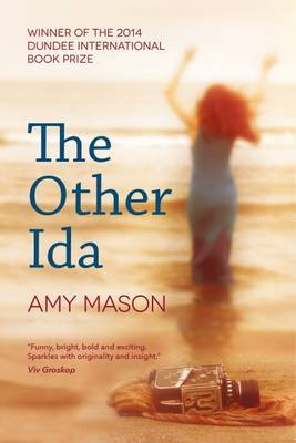 The Other Ida (Paperback)