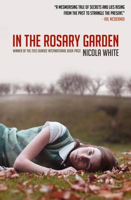 In The Rosary Garden (Paperback)