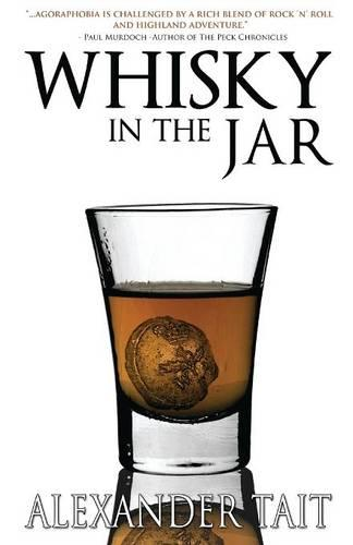 Whisky in the Jar (Paperback)