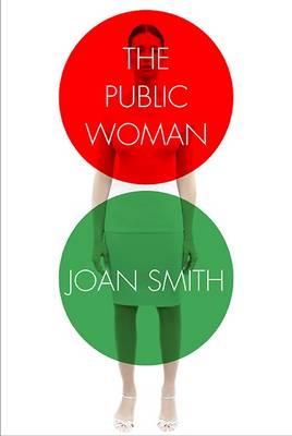 The Public Woman (Paperback)
