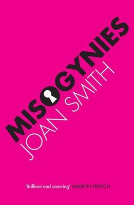 Misogynies (Paperback)