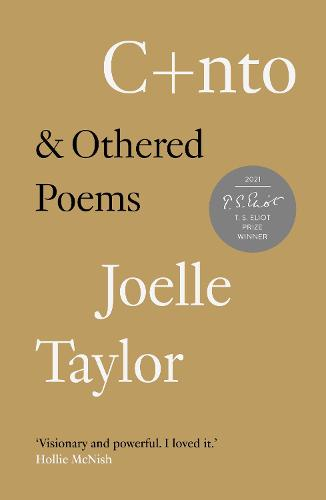 C+nto: & Othered Poems (Paperback)