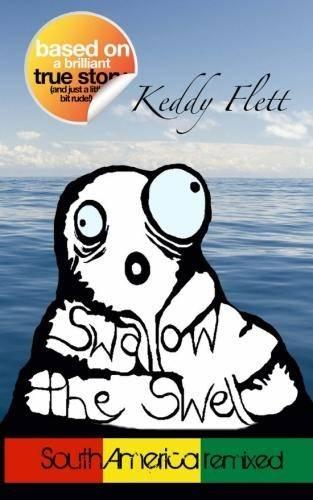 Swallow the Swell (Paperback)