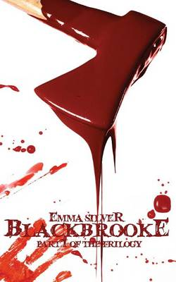 Blackbrooke (Paperback)