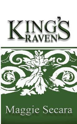 King's Raven (Paperback)