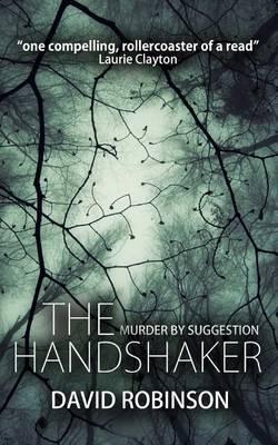 The Handshaker (Paperback)