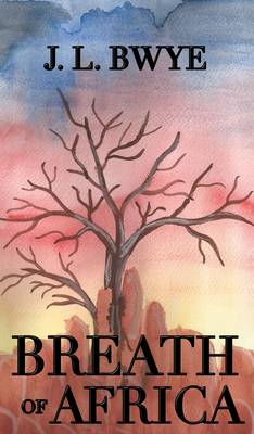 Breath of Africa (Paperback)