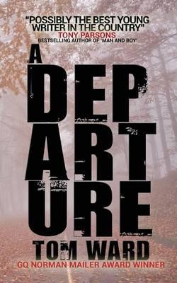 A Departure (Paperback)