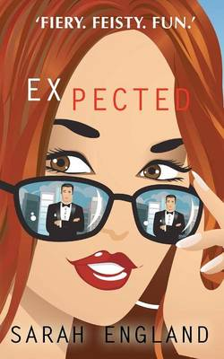 Expected (Paperback)