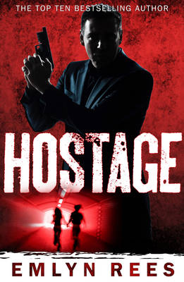 Hostage - Quick Reads (Paperback)