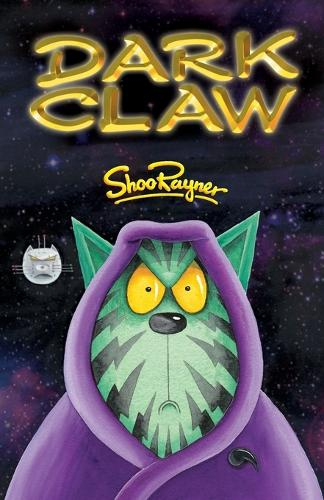 Dark Claw (Paperback)
