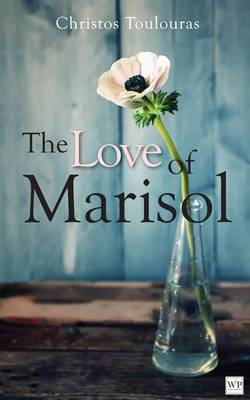 The Love of Marisol (Paperback)