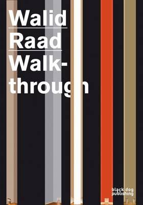Walkthrough (Paperback)